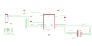 RS232-TTL Schematic.png